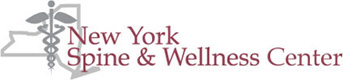 NY Spine and Wellness