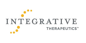 Integrative Therapuetics