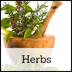 Herbs Natural Dispensary