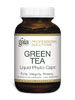 Professional Solutions Green Tea